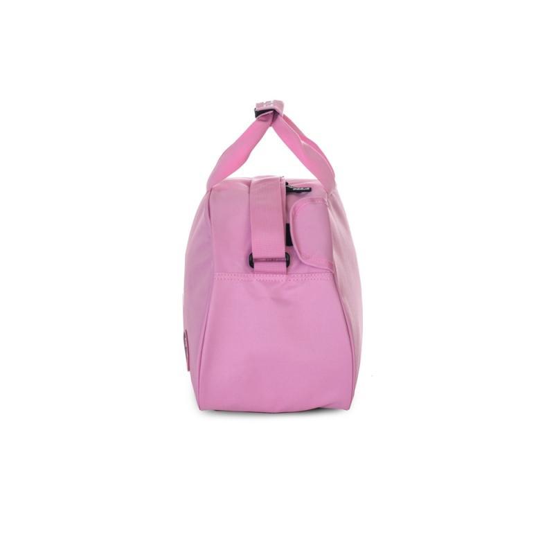 e146c7c70b5 ... Brabo Shoulderbag Flamingo Pastel Pink.  319.85510.030_Shoulderbag_Flamingo_Pastel_Pink_side. Sale 1 op voorraad  (kan nabesteld worden)