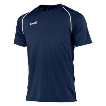 57ff8dd9bd3 Reece Core Shirt Unisex – Navy