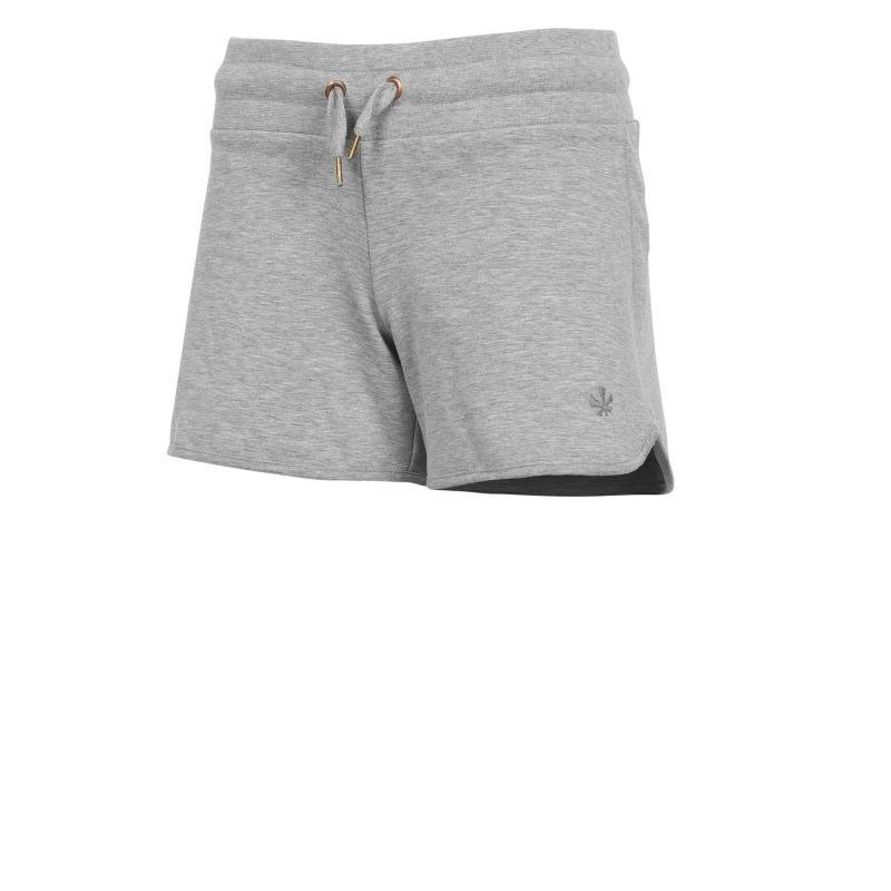 Korte Broek Dames Sweat.Reece Classic Sweat Shorts Dames Grijs Reece Australia