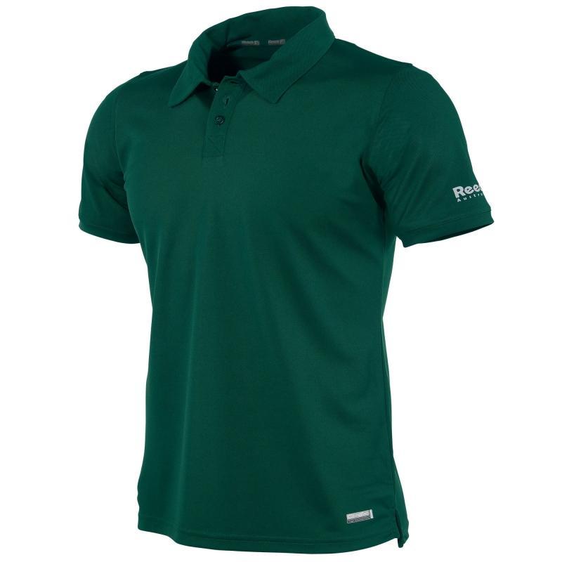 Reece Darwin ClimaTec Polo Unisex - Green