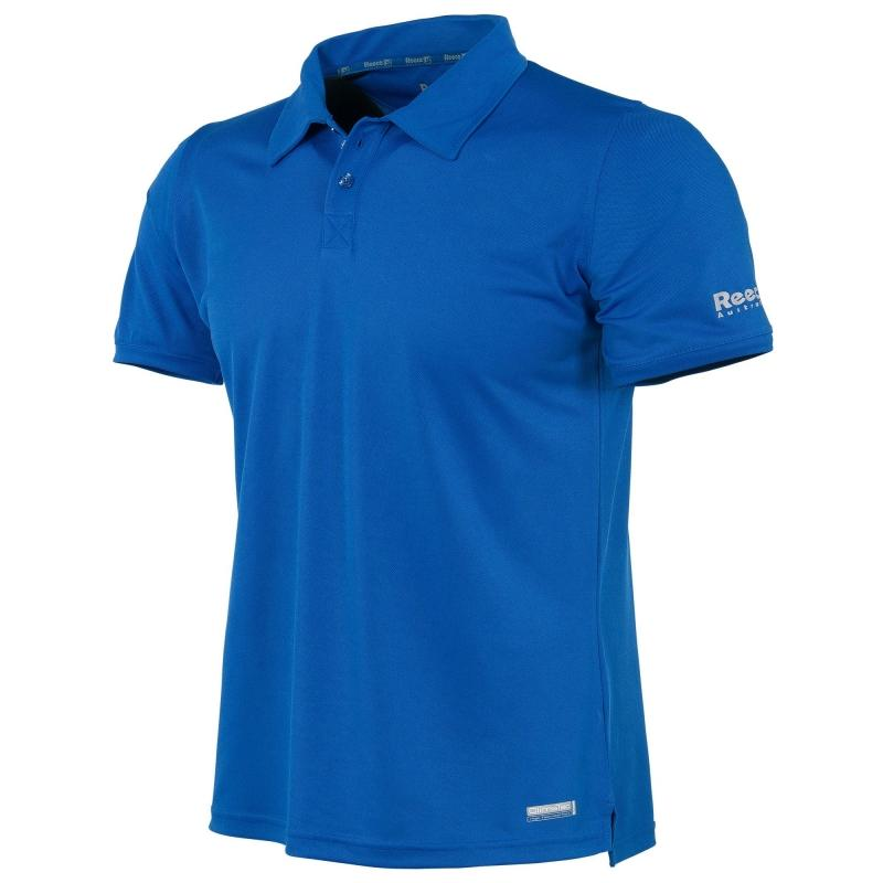 Reece Darwin ClimaTec Polo Unisex - Blue