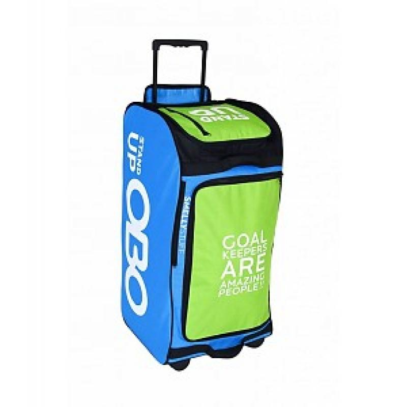 Wheelie bag Stand-up 100x47x47