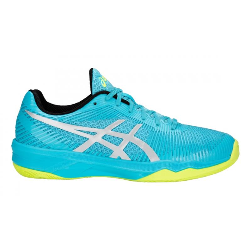 Asics Gel-Volley Elite FF Dames