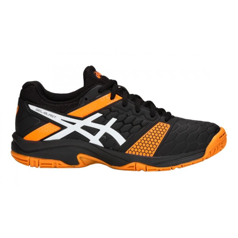 Asics Gel-Blast 7 GS Jr | DISCOUNT DEALS