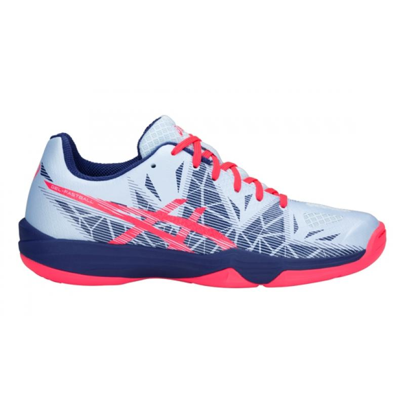 Asics Gel Fastball 3 Dames