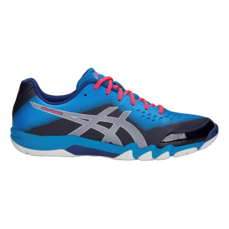 Asics Gel Blade 6 Heren