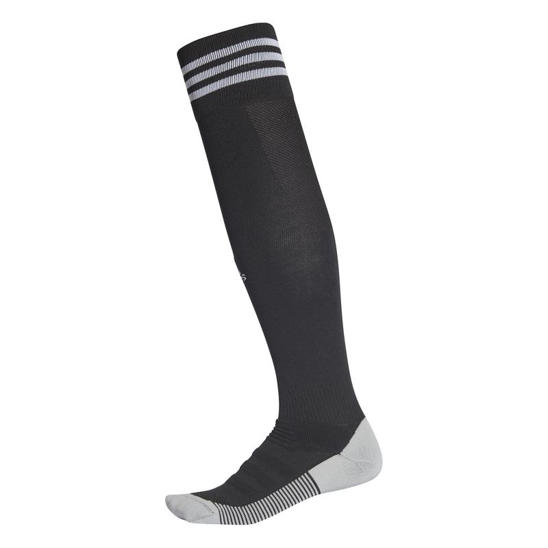 Adidas Adi Sock 18 - Black/White