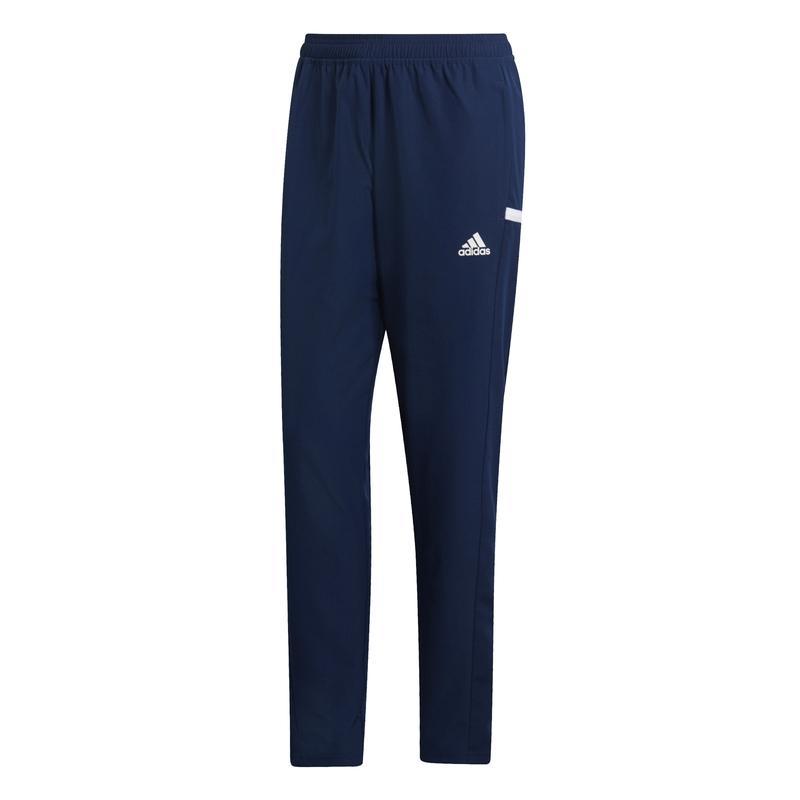 Adidas T19 Woven Pant Dames Marine