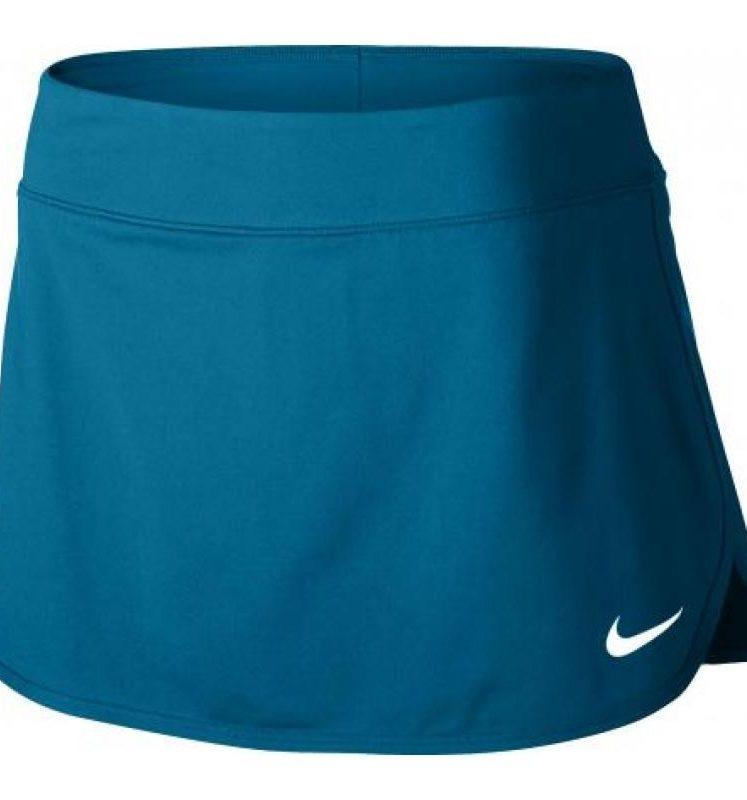 9ca4b81e574 Nike Court pure skirt kopen? - Hockeykleding   Hockey rokjes