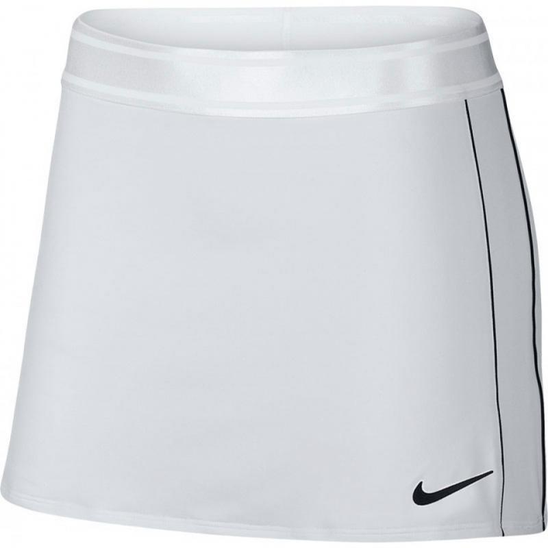 3a6507802f0 Nike Court Dri-FIT skirt kopen? - Hockeykleding | Hockey rokjes