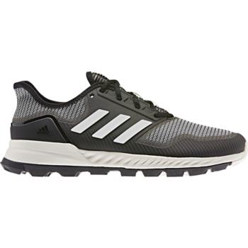 Buy the Adidas Zone Dox 1.9S Hockey Shoes White (201920
