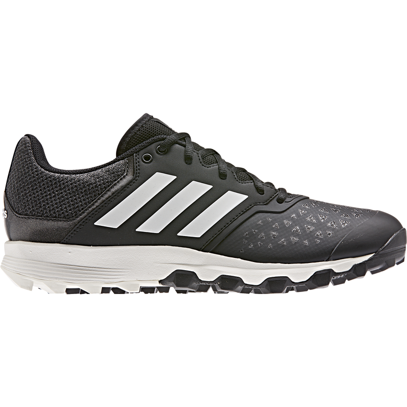 Adidas FLEXCLOUD Zwart/Wit