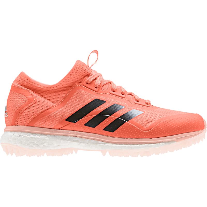 Adidas FABELA X 2019 2020