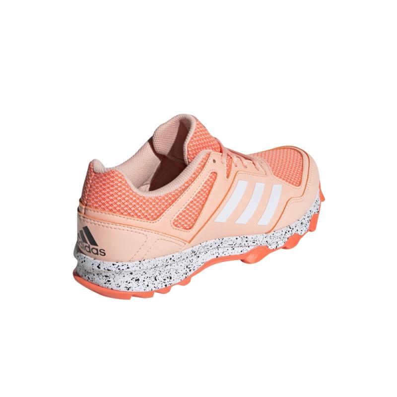 Adidas FABELA RISE 2019 2020