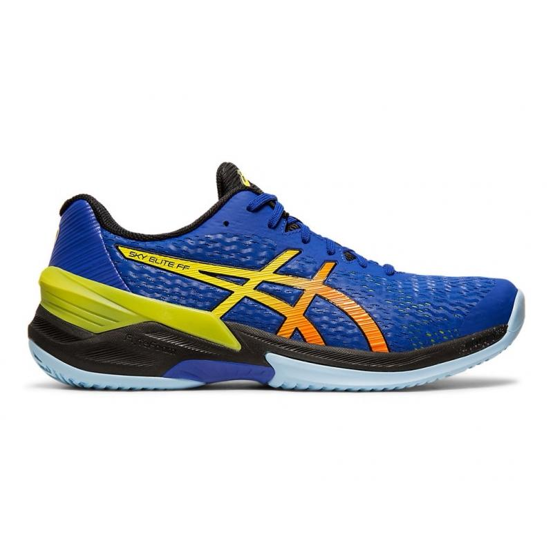 Asics Sky Elite FF Heren