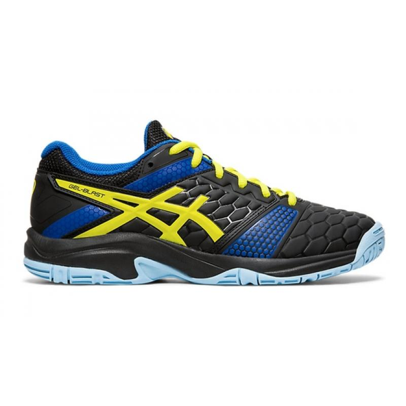 Asics Gel-Blast 7 GS JR
