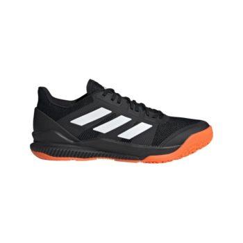 Adidas hockeyschoenen kopen? Nu SUPER voordelig bestellen!